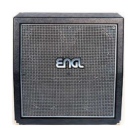 Engl Standard Slanted E412SS