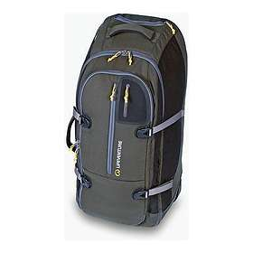 Find the best price on Lifeventure Ceduna Wheelie Duffle Bag 120L ... 0e7342f413242