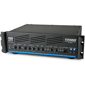 EBS TD660