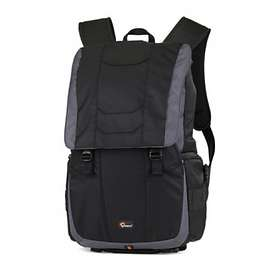 Find the best price on Lowepro Rover Pro 45L AW  a356c35b247de