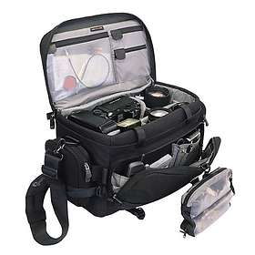 Lowepro Commercial AW