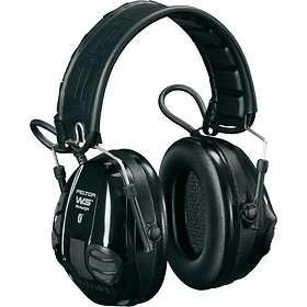 3M Peltor WS Workstyle Headband