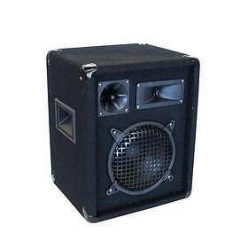 Omnitronic DX-822 (stk)