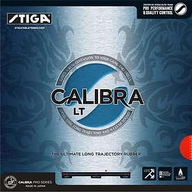 Stiga Sports Calibra LT