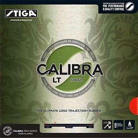 Stiga Sports Calibra LT Sound