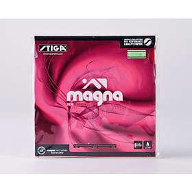 Stiga Sports Magna TC II