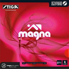 Stiga Sports Magna TS II