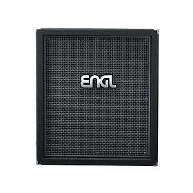 Engl Standard Straight E412SG