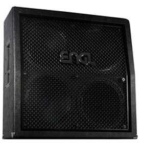 Engl PRO Slanted E412VS
