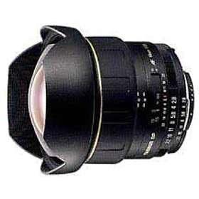 Tamron AF SP 14/2,8 ASL for Nikon
