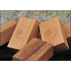 Cardas Myrtlewood Blocks