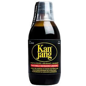 Bringwell Kan Jang 300ml