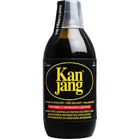 Bringwell Kan Jang 500ml