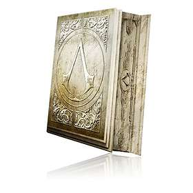 Assassin's Creed: Brotherhood - Collector's Edition (Xbox 360)