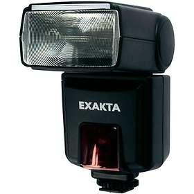 Exakta DPZ-38AF for Nikon
