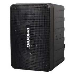 Phonic SE207 (unità)