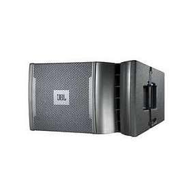 JBL VRX932LAP (st)