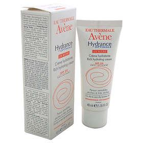 Avene Hydrance Optimale UV Rich Cream SPF20 40ml