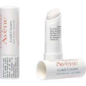 Avene Cold Cream Lip Balm Stick 4.5g