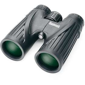 0933938f3769 Best pris på Bushnell Legend Ultra HD 8x42 Kikkerter - Sammenlign ...