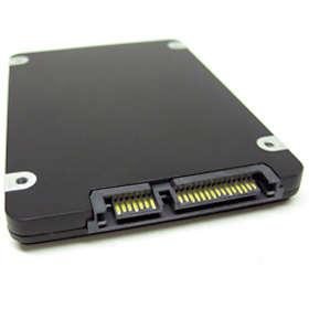 Fujitsu S26361-F4008-L64 64GB