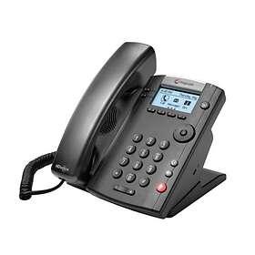 Polycom Kirk 2010 Handset