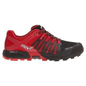 Find the best price on Inov-8 Roclite 305 (Men s)  0b4fa227c