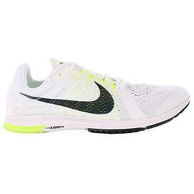 release date: 6dccf 2603d Nike Zoom Streak 3 (Herr)