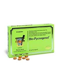 Pharma Nord Bio-Pycnogenol 90 Tabletter