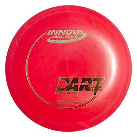Innova Disc Golf DX Dart