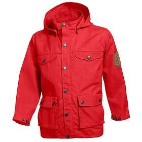 Fjällräven Greenland Jacket (Jr)