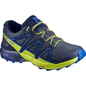 Salomon Speedcross (Unisex)