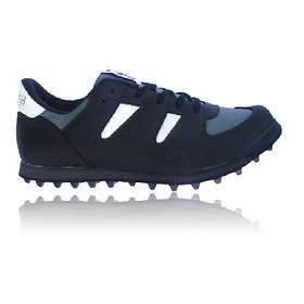 0f3def9af1fc5e Find the best price on Adidas Pure Boost GO LTD (Men s)