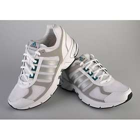 check out 33294 a363c Adidas Equipment 10 (Women's)