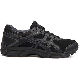 asics gel mission homme