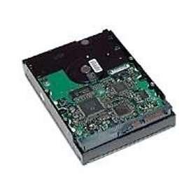 HP 383410-B21 80GB