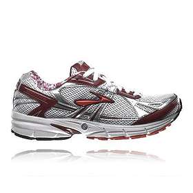 Brooks Ravenna (Women's)