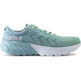 New Balance v4 is the World's #3 best New Balance running shoe ( ratings + 4 experts). See today's best deals from 50+ retailers - best price guaranteed!