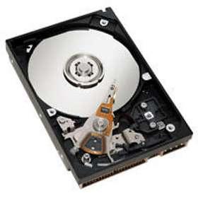 HP DE705A 80GB