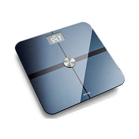 Withings WiFi WBS01