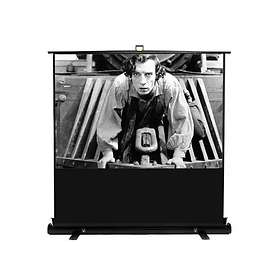 "Elite Screens ezCinema Portable MaxWhite 4:3 120"" (182x243)"