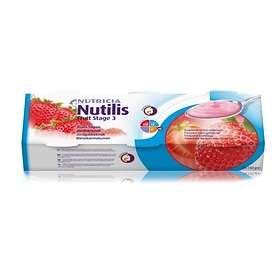 Nutricia Nutridrink Fruit 150g 3-pack