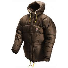 Fjällräven Expedition Down Jacket (Herr)