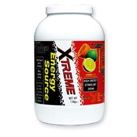 High5 Energy Source Xtreme 1.4kg