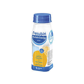 Fresenius Kabi Fresubin Protein Drink 200ml 4-pack