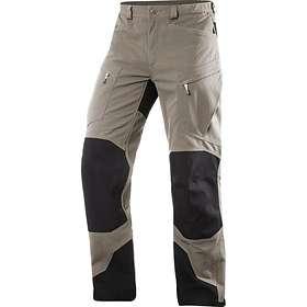 Haglöfs Rugged Mountain Pants (Miesten)
