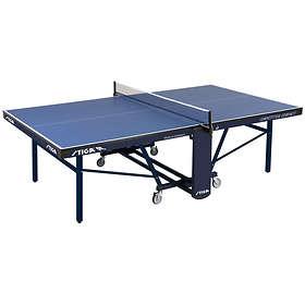 Stiga Sports Competition Compact ITTF