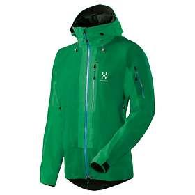 Haglöfs Couloir Jacket (Herr)