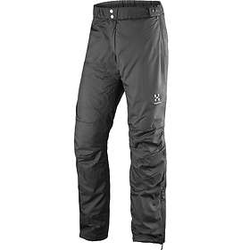 Haglöfs Barrier Pants (Dam)
