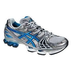 newest d11d7 f9dc4 ... canada running shoes. asics gel kinsei 2 mens b011f cd323
